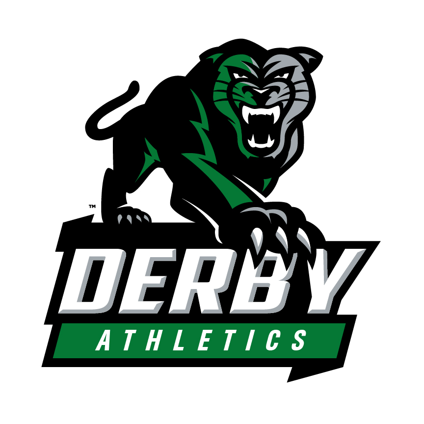 Derby Athletics